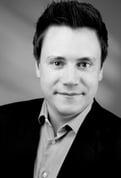 Benedikt-Lell-Sernior-Director-Solutions-Consulting