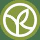 yves-rocher-logo-0DDF313E61-seeklogo.com