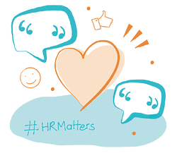 HR Conversational Care