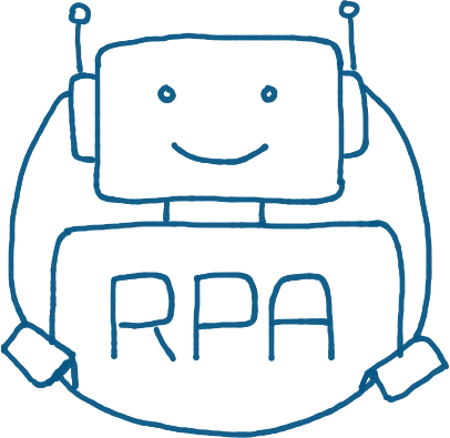 Robotic Process Automation for HR