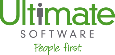 ultimate-software.png