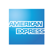 American-Express-1