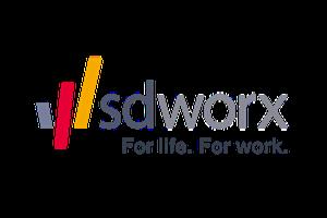 logo_sdworx_transparent
