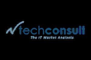 logo_techconsult_transparent