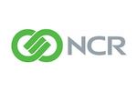 NCR-a-PeopleDoc-customer