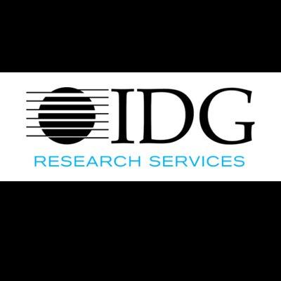IDG Research Institute