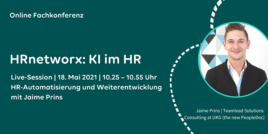 KI-in_der_HR_Jaime(18-05-21)