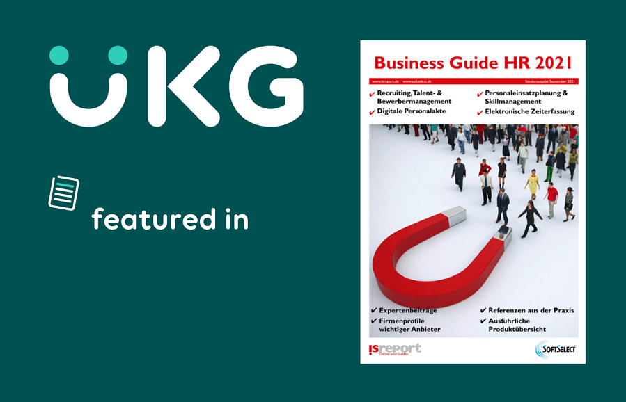 DE21-Press-Business Guide HR