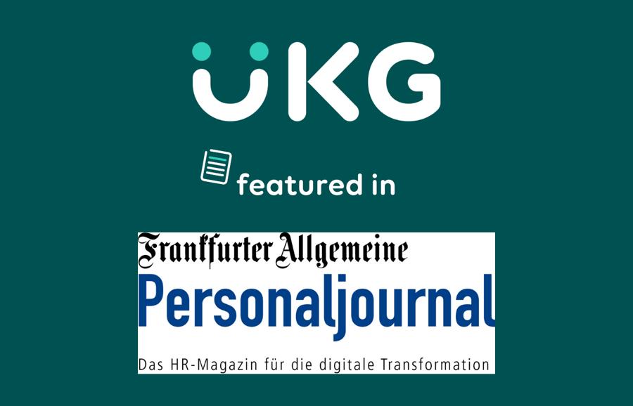 DE21-press-FAZ Personaljournal