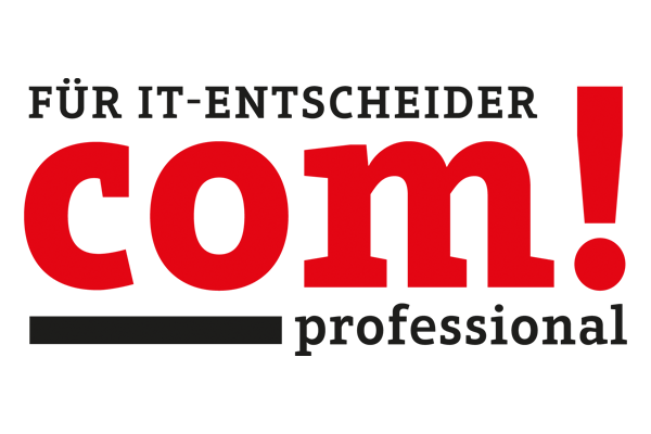 Logo-com-professional-IP-Entscheider