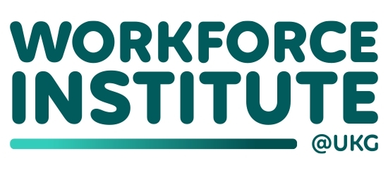 Workforce Institute logo