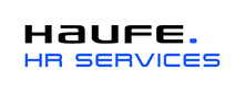 Haufe HR Services