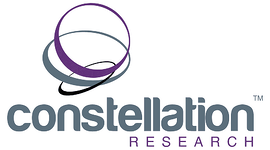 constellation-research-inc-vector-logo