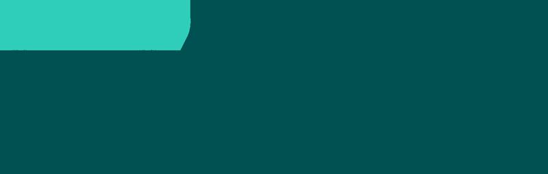 ukg-logo-f