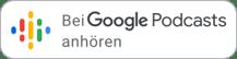 DE_Google_Podcasts_Badge_2x