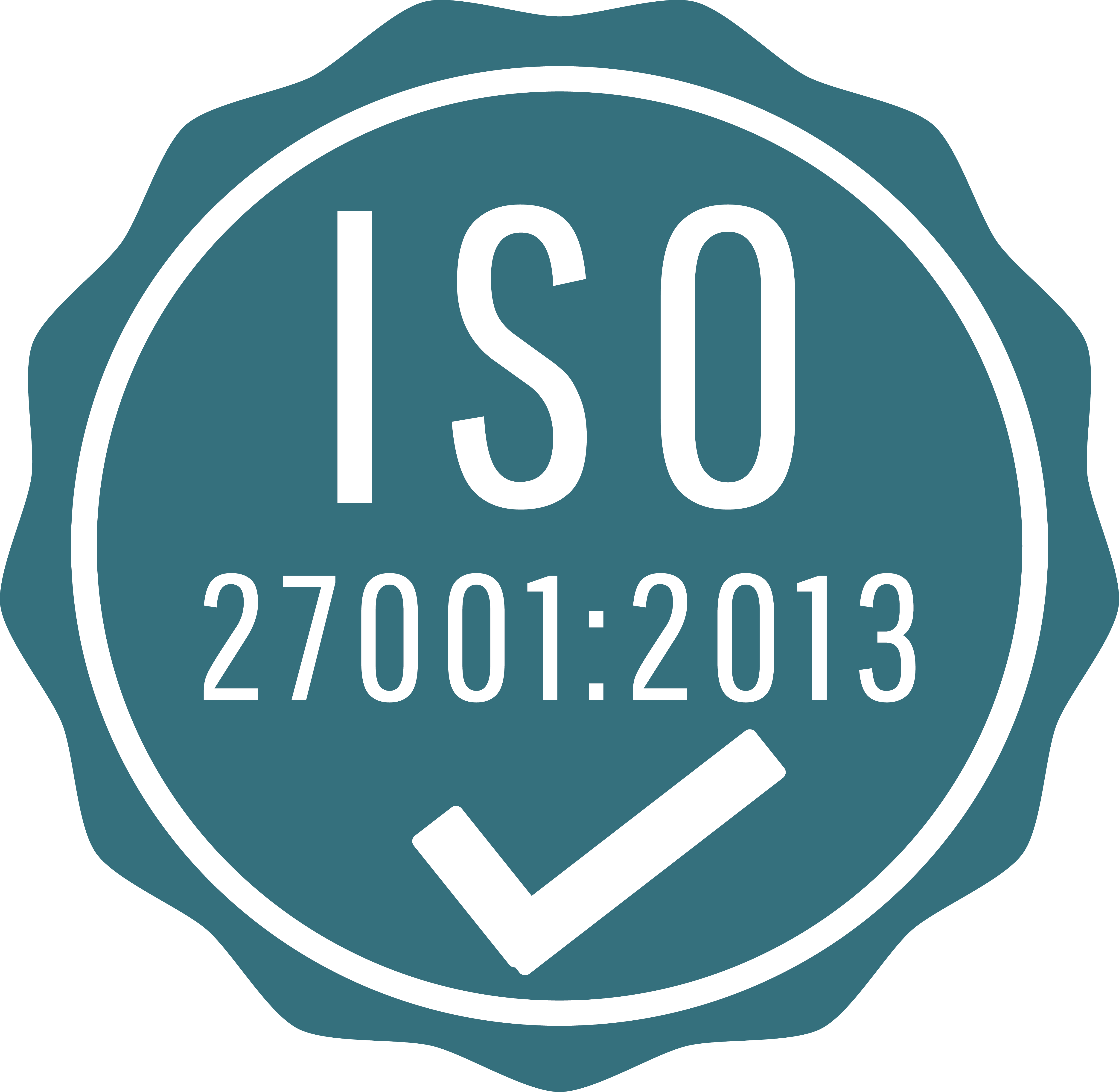 LogofinalISO.png