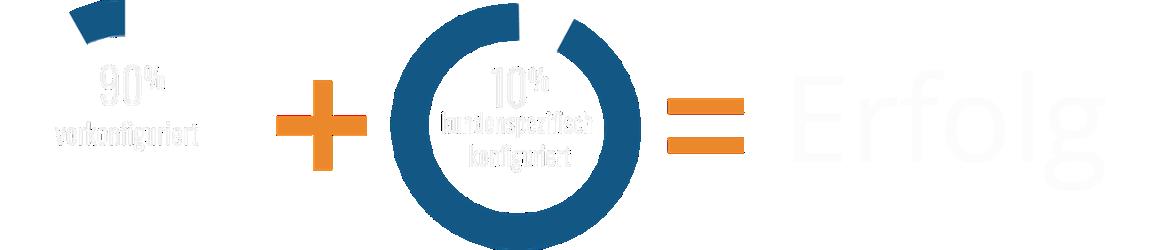 DE-Implementation-01.png