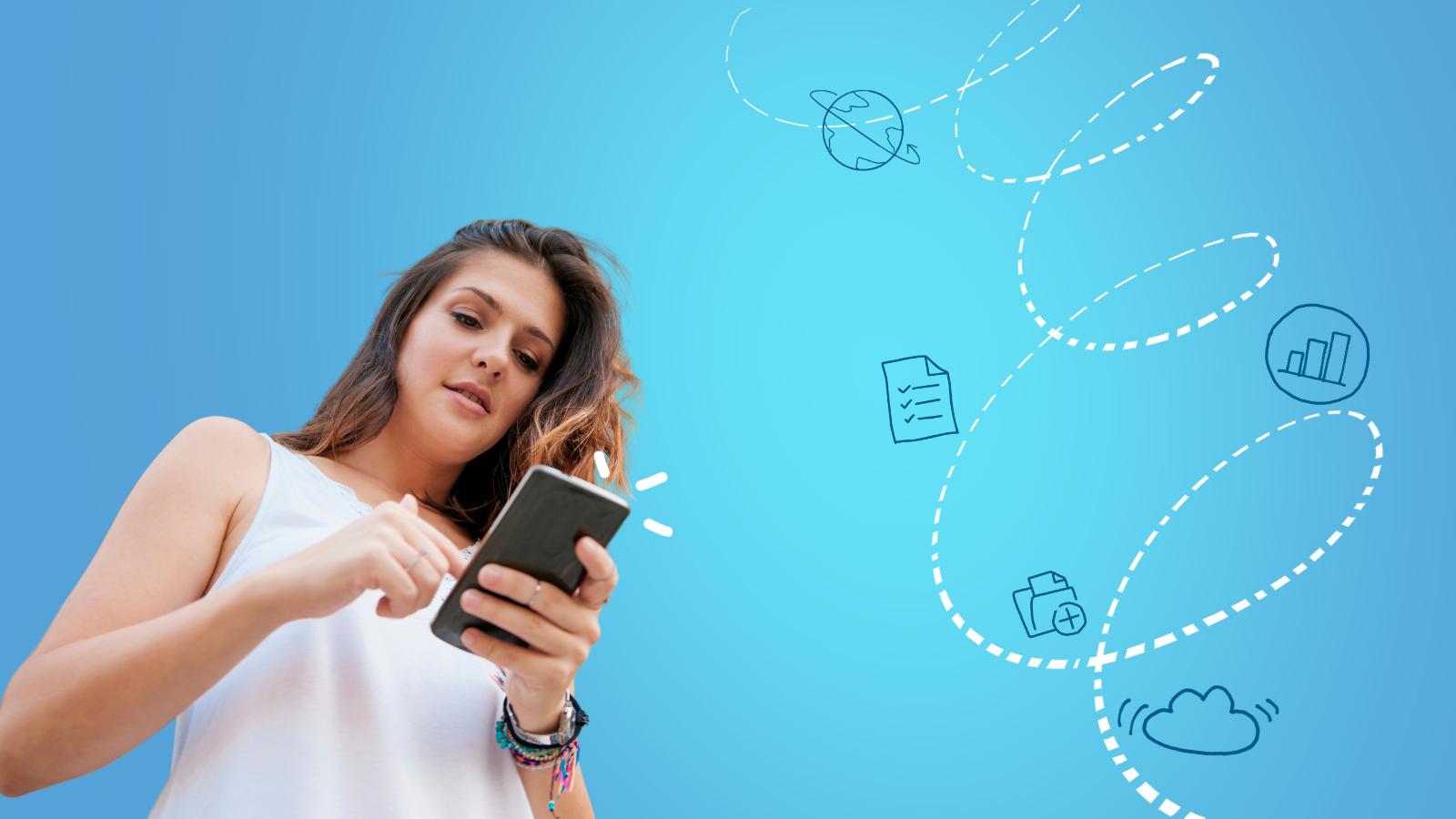 Digital Dexterity: Welche Rolle spielt sie für die HR?