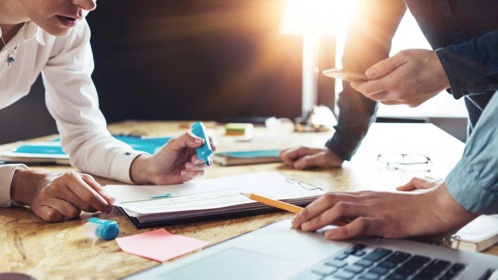 Messbares Erfolgskonzept: Positive Employee Experience für nachhaltige Ergebnisse