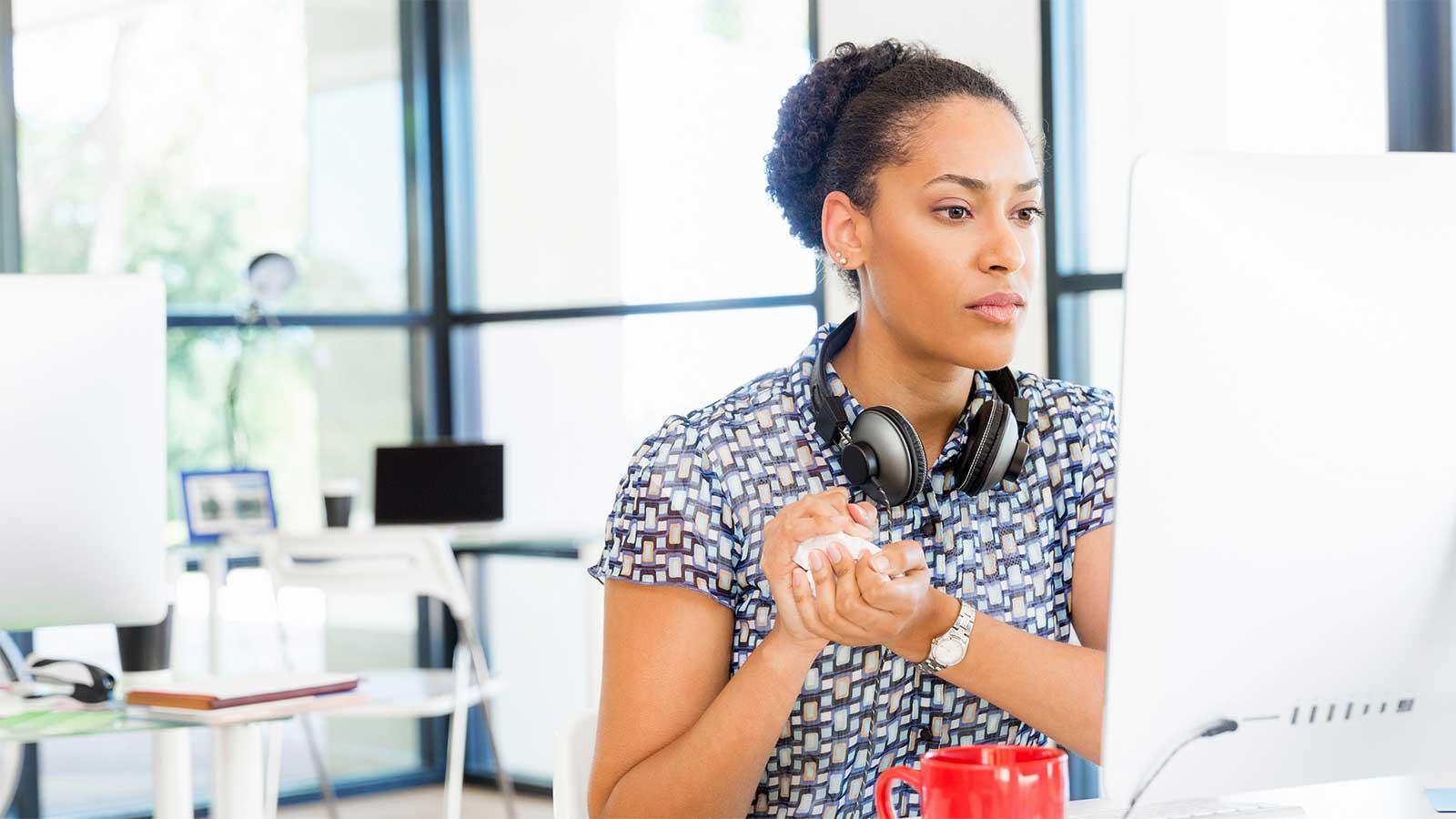 Kann HR die Mitarbeiterzufriedenheit steuern?
