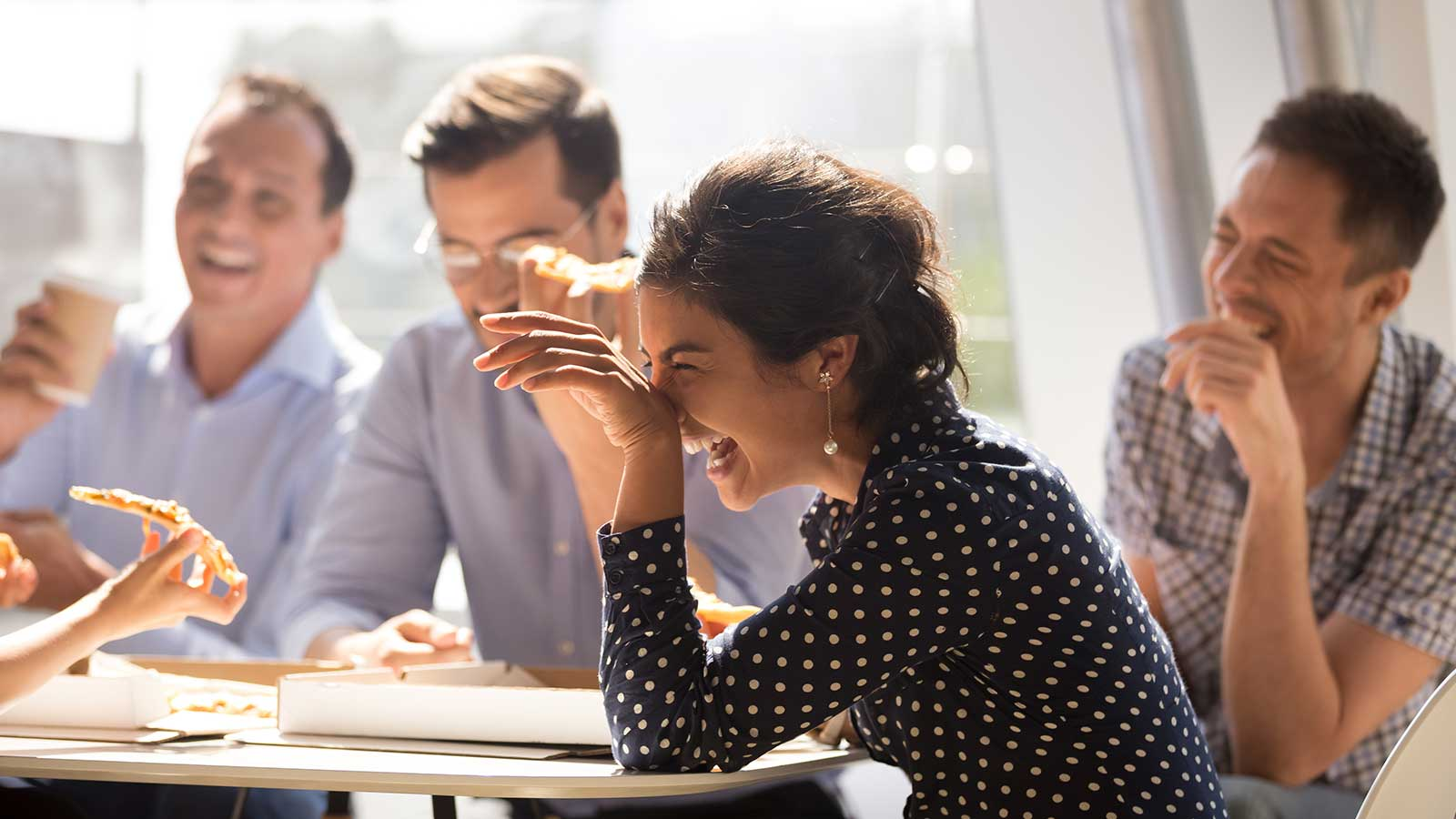 Effizientes HR-Management mit RPA- und KI-Technologien