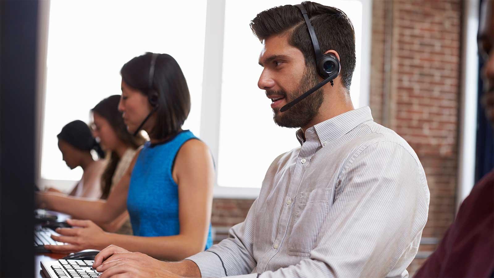 Zahlen überzeugen: Fünf Wege HR-Produktivität zu messen