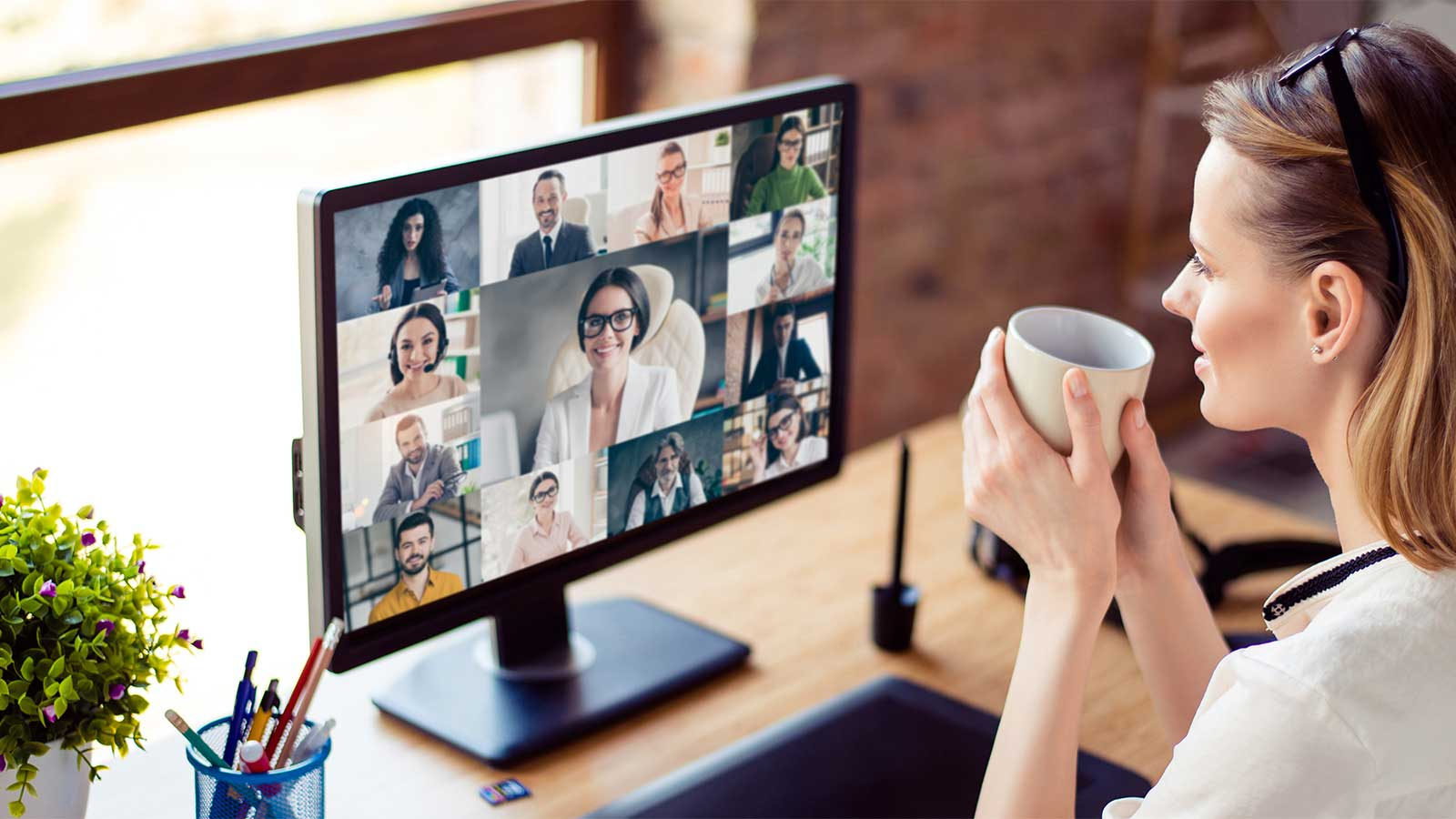 """3 HR Top Trends der ZPE365: Technologien als """"Must-Have"""" – Mitarbeiter bleiben Fokusthema Nr.1"""