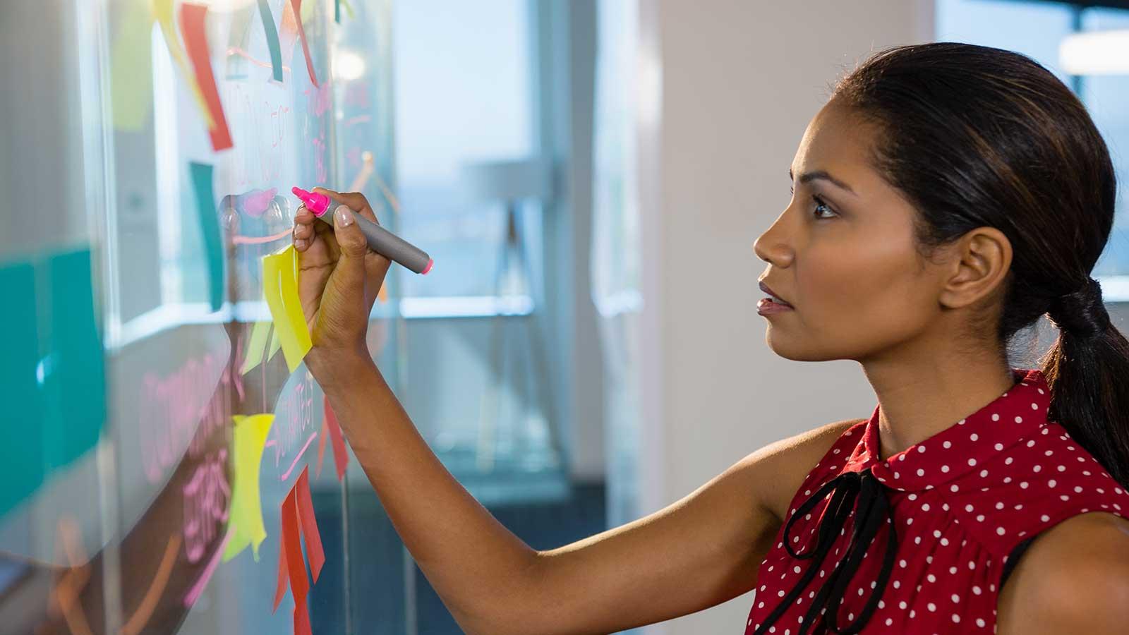 In 5 Schritten HR-Prozesse optimieren: Das Erfolgskonzept für eine positive Employee Experience