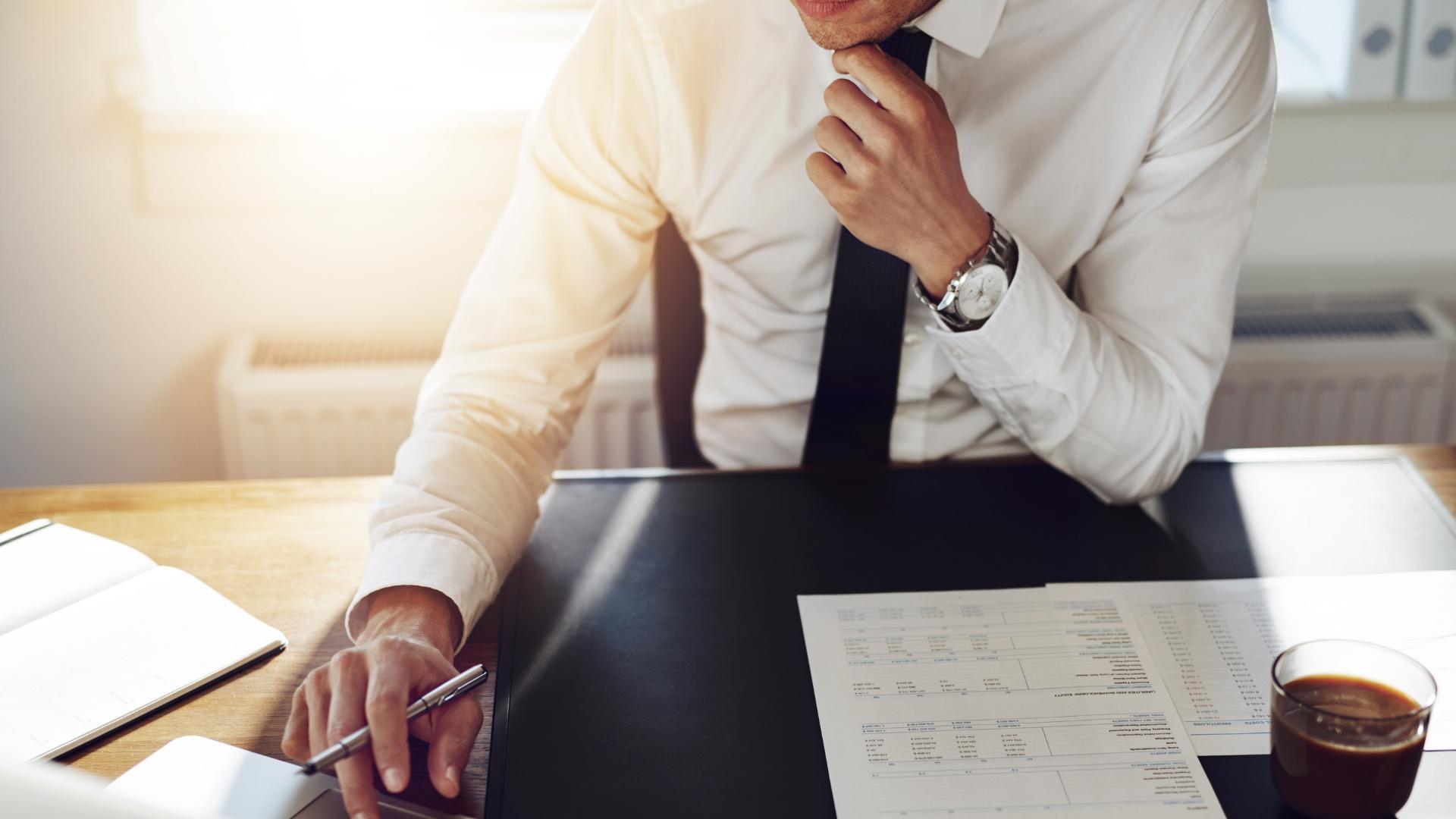 Praxisthema: Daten nutzen & HR-Digitalisierungsprojekte zielgerichtet messen und steuern