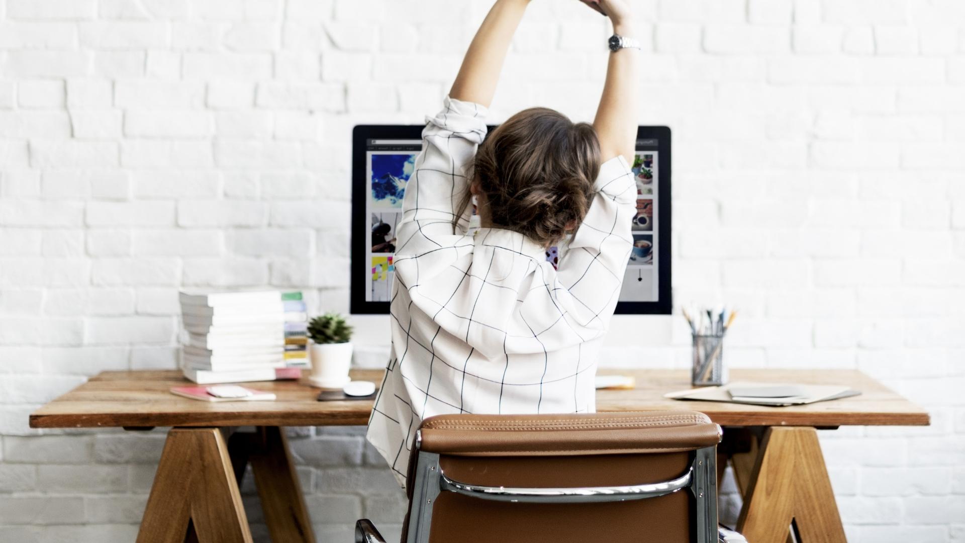 HR, die Arbeit und das Leben: Was haben wir eigentlich gelernt?