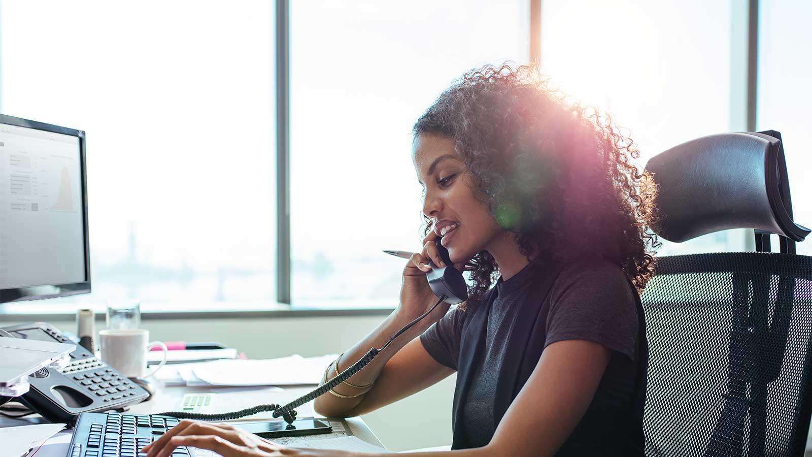 Wie Sie die HR-Abteilung vom Kostenverursacher in ein Profit-Center umwandeln