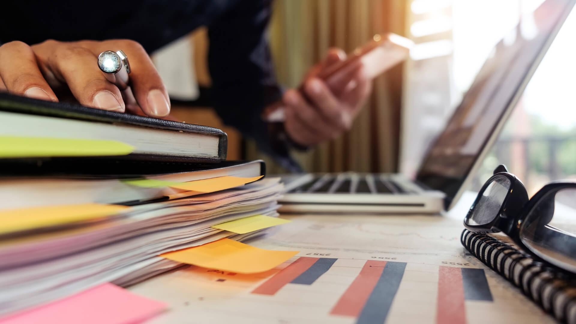 7 Kriterien zur Auswahl einer Employee-Case-Management-Lösung