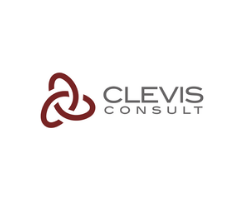 clevis-a-peopledoc-partner
