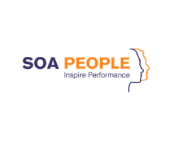SOA-People
