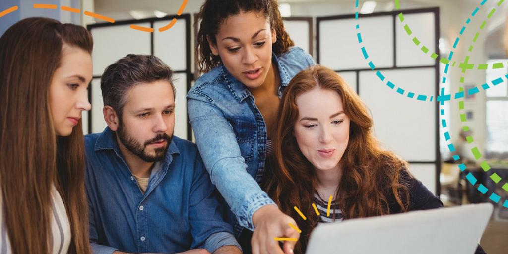 Der ROI der Employee Experience: Statistiken für Ihren Business Case