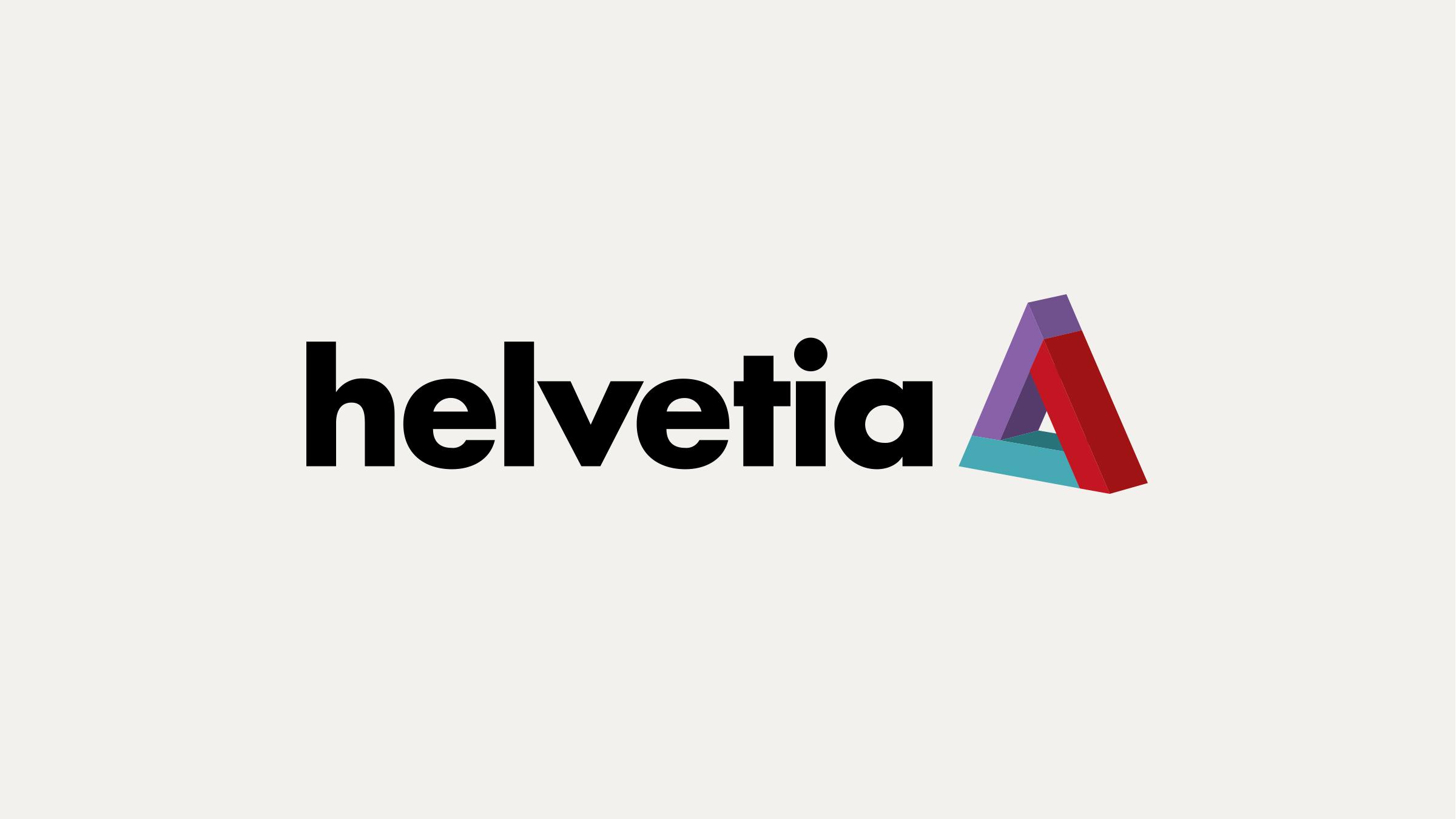 helvetia-logo