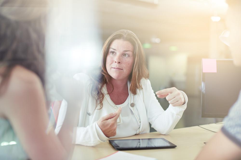 Wie Sie die Implementierung eines HRIS ganzheitlich planen können