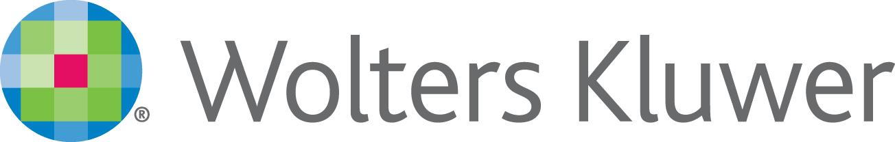 Wolterskluwer_logo