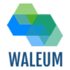 Waleum, a PeopleDoc partner